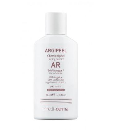 ARGIPEEL 100 ML – PH 2.5