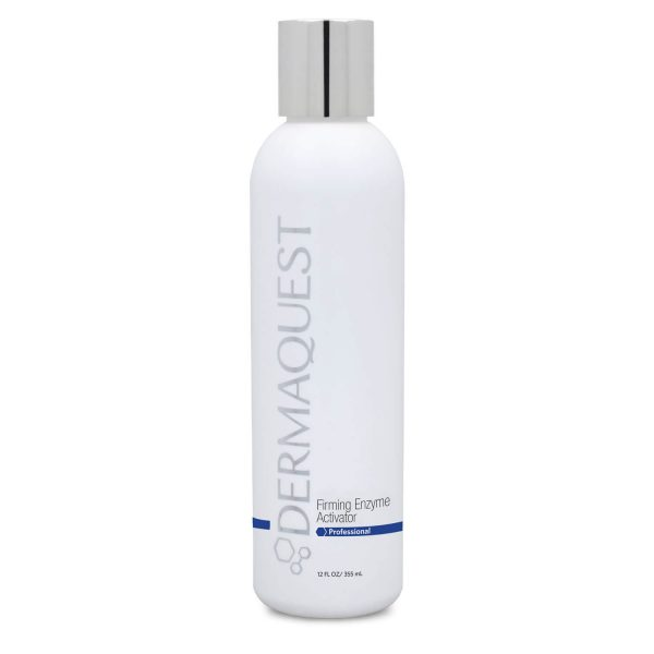 Firming Enzyme Activator