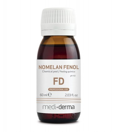 NOMELAN FENOL FD 60 ML – PH 0.5
