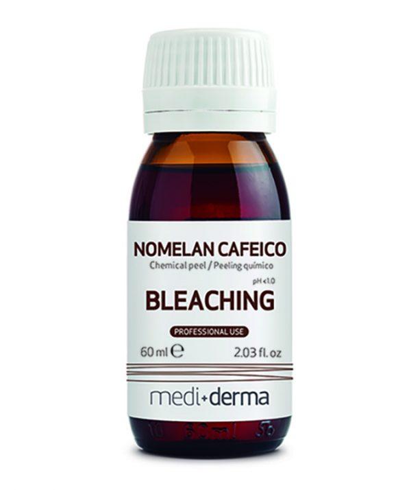 NOMELAN CAFEICO DEPIGMENTING 60 ML – PH 1.0