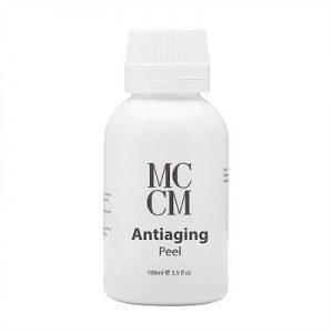 Antiaging Peel