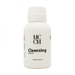 Cleansing Solution
