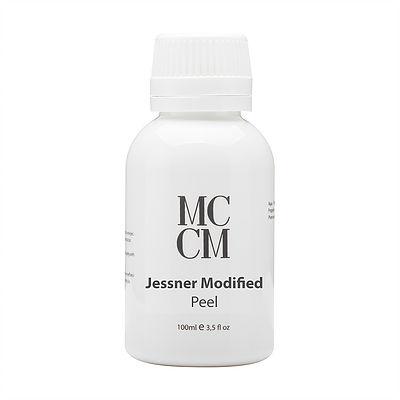 Jessner Modified Peel