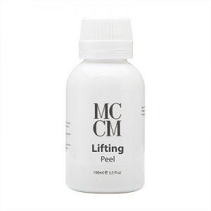 Lifting Peel