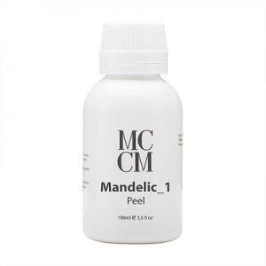 Mandelic_1 Peel