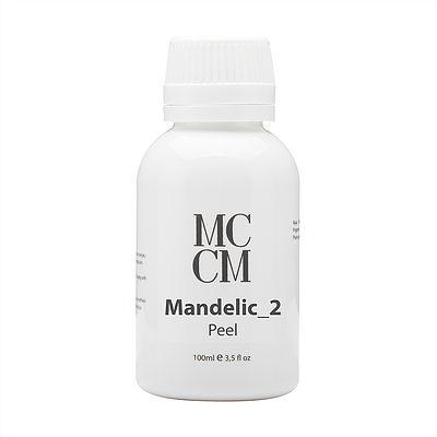 Mandelic_2 Peel