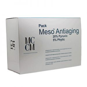 Meso Antiaging