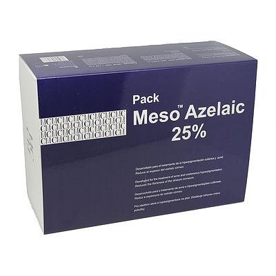 Meso Azelaic 25%
