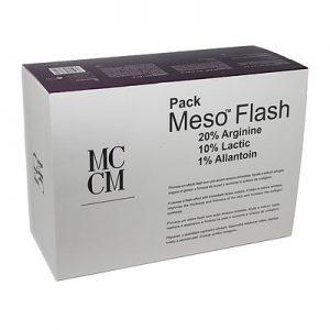 Meso Flash