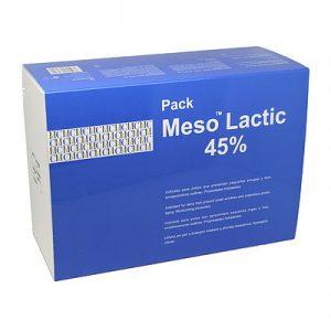 Meso Lactic 45%