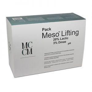 Meso Lifting