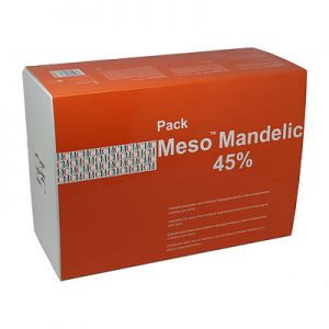 Meso Mandelic 45%