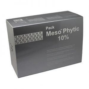 Meso Phytic 10%