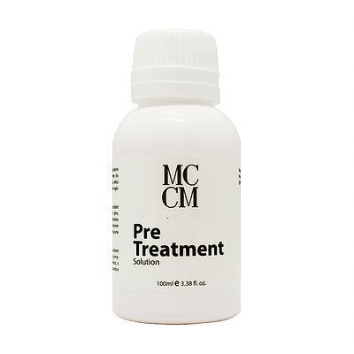 Pre Treatment Solution