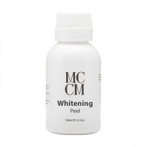 Whitening Peel