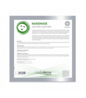 Nanomask