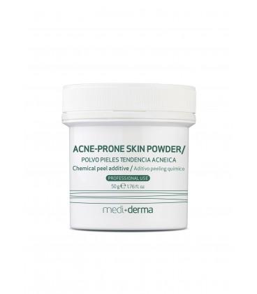 Anti-Acne Additive 50g