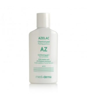 AZELAC PEEL 100 ML – PH 2.5
