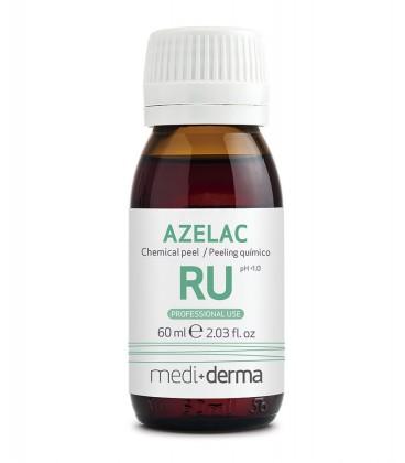 AZELAC RU 60 ML – PH 1.0