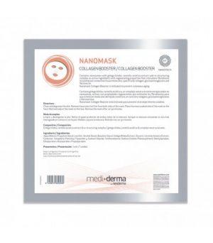 Collagen Booster Nanomask 1 unit