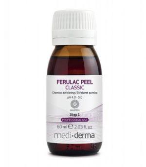 Ferulac classic 60 ml – pH 4.5