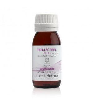 Ferulac plus 60 ml – pH 1.5
