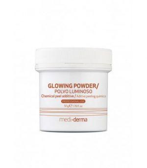 Glowing additive 50 g