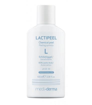 LACTIPEEL 100 ML – PH 2.5