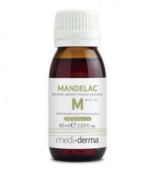 MANDELAC M SOLUTION 60 ML – PH 1.5