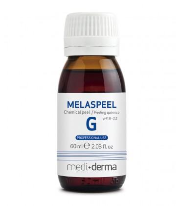 MELASPEEL G 60 ML – PH 2.5