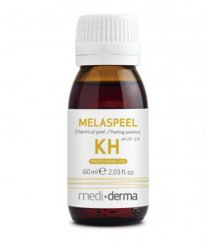 MELASPEEL KH 60 ML – PH 2.5