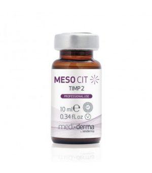 Mesococktails