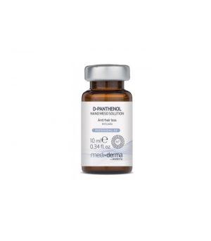 Nano Meso Solution D-panthenol