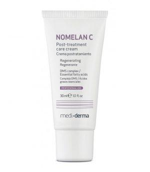 Nomelan C 30 ml – pH 6.0