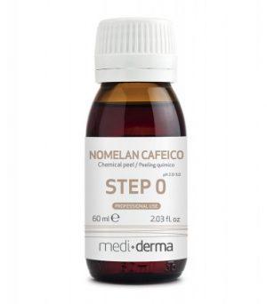 NOMELAN CAFEICO STEP 0 60 ML – PH 2.5