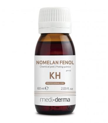 NOMELAN FENOL KH 60 ML – PH 0.5