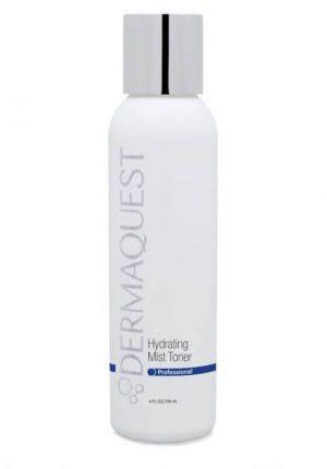 Dermaquest – Hydrating Mist Toner 118 ml