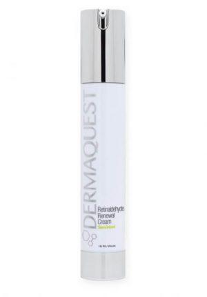 Dermaquest – Retinaldehyde Renewal Cream 29,6 ml
