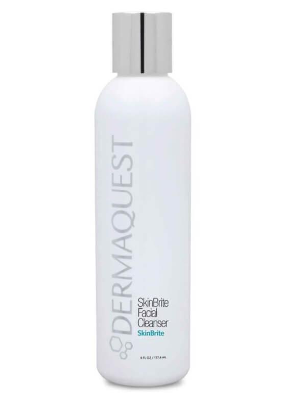 Dermaquest – SkinBrite Facial Cleanser 177,4ml