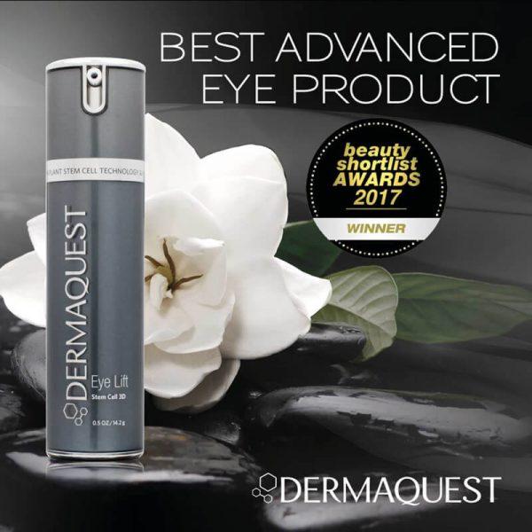 Dermaquest – Stem Cell 3D Eye Lift 14,2 ml