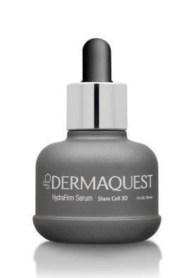 Dermaquest – Stem Cell 3D HydraFirm Serum 29,6 ml